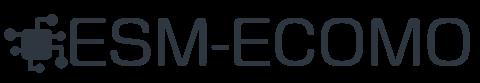 ESM-ECOMO